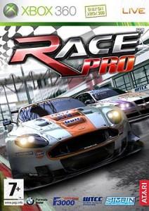 RACE_Pro