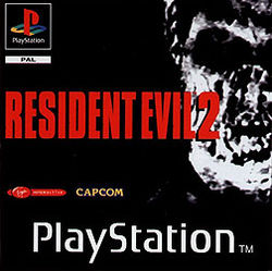 250px-Resident_Evil_2