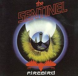 250px-Sentinel-cover