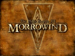 Elder_Scrolls-Morrowind_(PC)_01