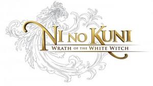 F-I-Ni-No-Kuni-700x396