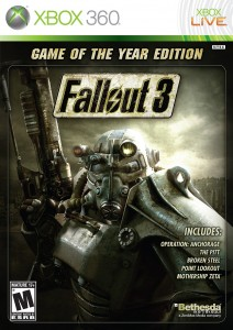 Fallout-3-GOTY_X360_FINAL