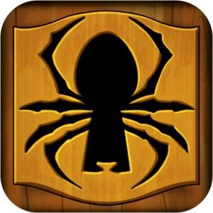 Spider_-The-Secret-of-Bryce-Manor