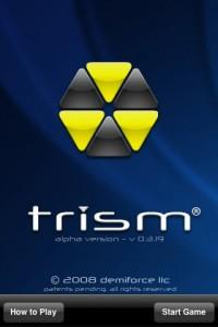 trism2