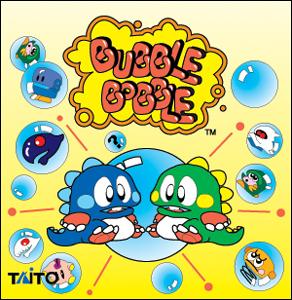 BubbleBobble_7870