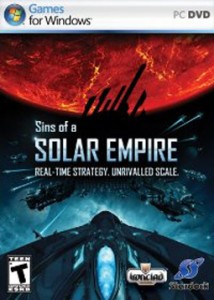 Sins-of-a-Solar-Empire-box-art_lg