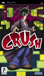 252px-Crush_Coverart