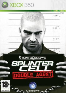 tom-clancys-splinter-cell-double-agent-xbox360-boxart