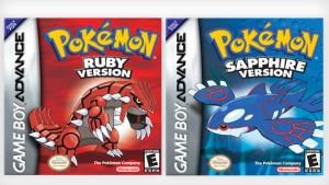 Pokemon-Ruby_Sapphire