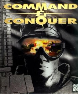 Command_&_Conquer_1995_cover