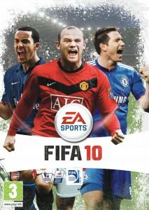 fifa10-2010