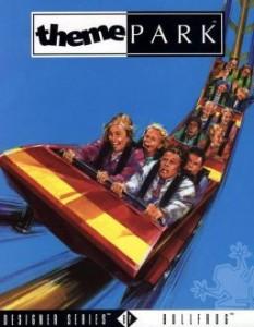 Theme_Park_cover