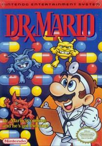 Dr._Mario_box_art