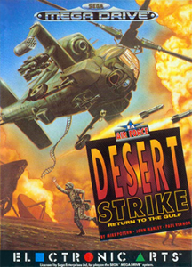 Desert_Strike_-_Return_to_the_Gulf_Coverart