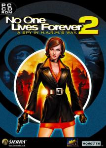 20121020001611!No_One_Lives_Forever_2_cover