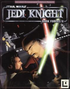 JediKnight-cover