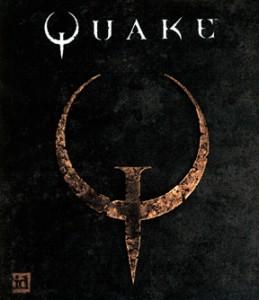 Quake1cover