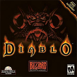 Diablo_Coverart