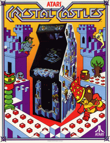 Crystal_castles_poster