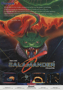 Salamander_flyer
