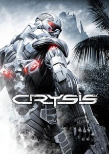 Crysis_Cover