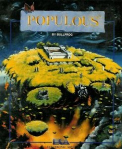 Populous_cover