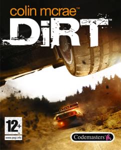 Colin_McRae_Dirt_-_cover