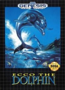 Ecco-cover