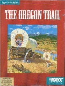 The_Oregon_Trail_cover