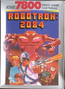 robotron-front
