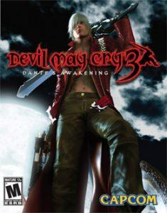 Devil_May_Cry_3_boxshot