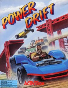 314915-power-drift-dos-front-cover