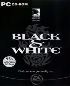 Black_&_White_Coverart