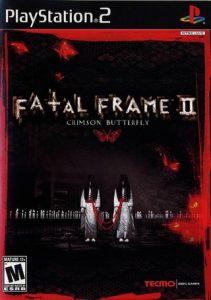 Fatal_Frame_II_-_Crimson_Butterfly