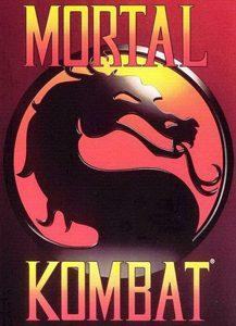 Mortal_Kombat_cover