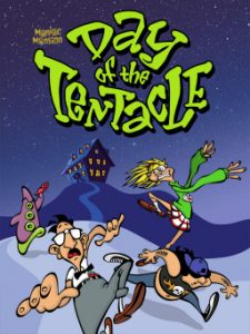 Day_of_the_Tentacle_artwork