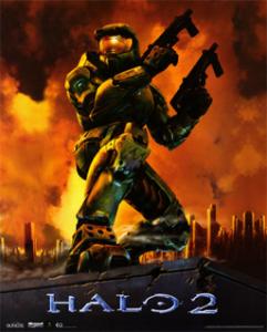 Halo2-cover