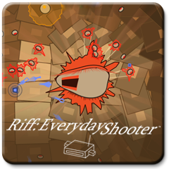 Psn_everyday_shooter_icon