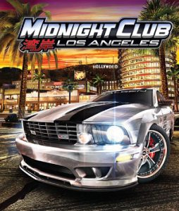 Midnight_Club-Los_Angeles