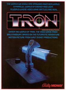 Tron_Flyer