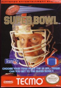tecmo-super-bowl-cover