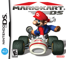 Mario_Kart_DS_cover