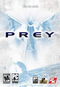 prey_xbox_360