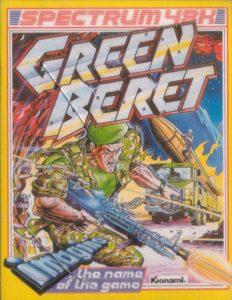 Spectrum_-_Green_Beret