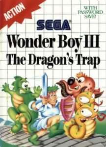 Wonder_Boy_III_-_The_Dragon's_Trap_boxart