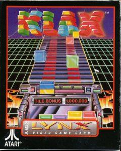 213378-klax-lynx-front-cover