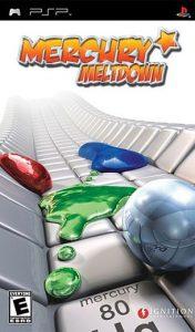 MercuryMeltdown-boxart
