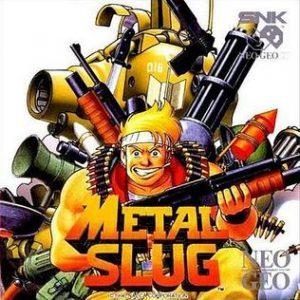 metal_slug_cover
