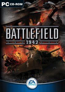 Battlefield_1942_Box_Art