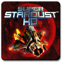 Psn_super_stardust_hd_icon